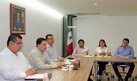 Piden a Ediles Garantizar Paz Social e Imparcialidad Durante Elecciones