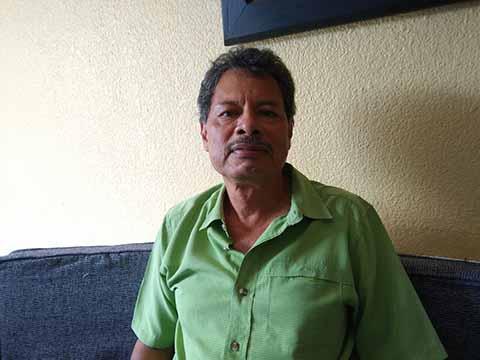 Encuentros de Cafetaleros han Beneficiado al Comercio Local