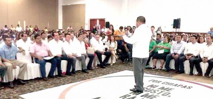 Proponen Empresarios Impulsar Identidad Turística de Tapachula