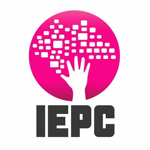 Partidos Políticos Cumplen con el Principio de Paridad