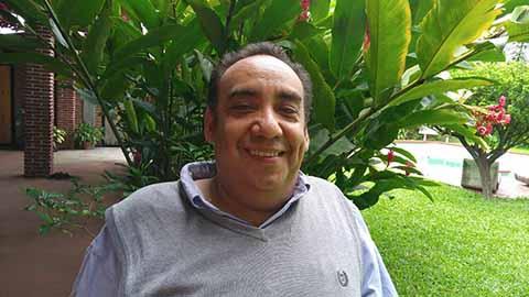Promoción al Soconusco Para que sea Polo Desarrollo Turístico: Ruiz