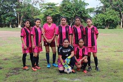 Tapachula Gana a La Familia
