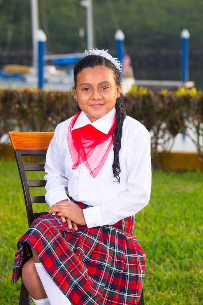 Wendy Paola López Jiménez.