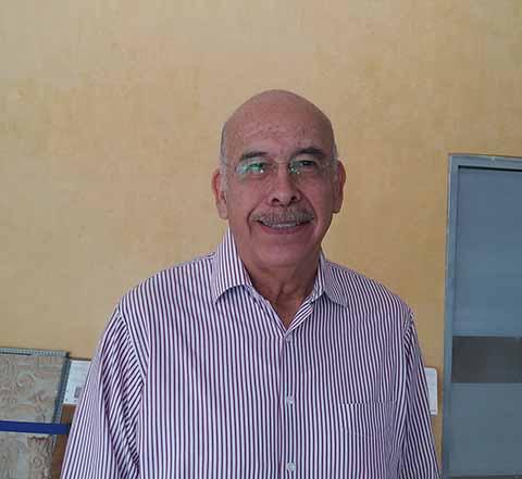 Urgente Darle Valor Agregado a la Producción Agrícola del Soconusco