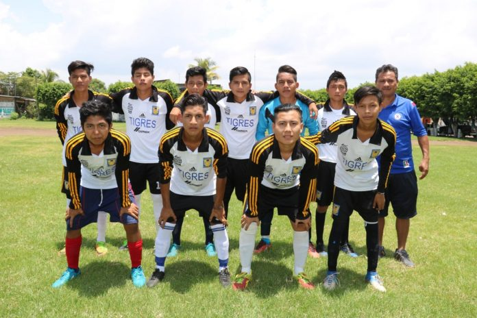 Ramírez Consigue su Pase a Semifinales