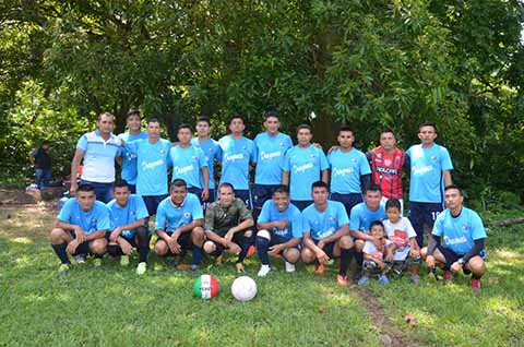 Dragones Derrotan 3-1 a La Ceiba