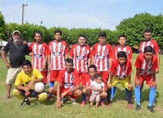 Palmeiras Obtiene el Título