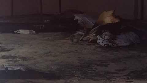 Queman Oficinas del IEPC en Motozintla Destruyen Boletas y Urnas de los Comicios