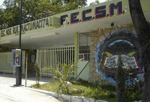La 'Mactumactzá' no Desaparecerá, Asegura Gobierno de Chiapas