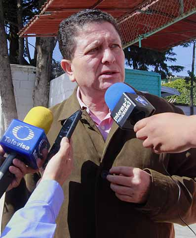 Elecciones de Chiapas Tuvieron Amplia Participación Ciudadana