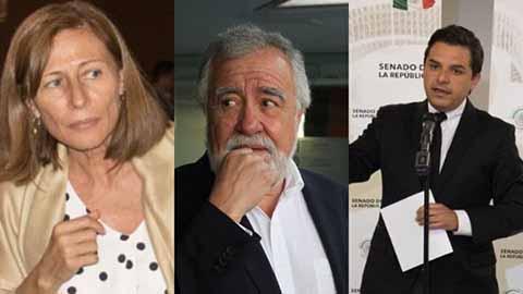 SEGOB Pasará de Siete a Tres Subsecretarías: AMLO