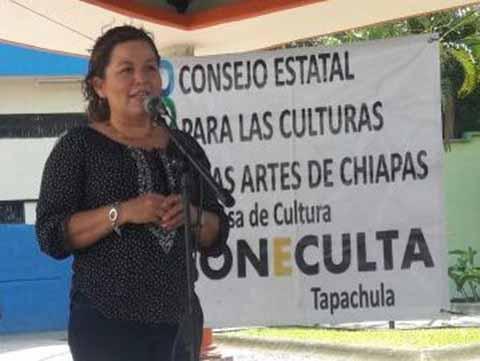 INICIO CONECULTA CURSOS DE VERANO 2018