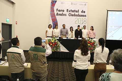 Ciudadanos Aplicarán Encuesta de Trato Adecuado en Unidades Médicas