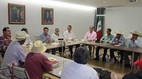 Investigaciones por Deceso y Lesiones a Alumnos de Mactumactzá Seguirán su Curso: Culebro Velasco