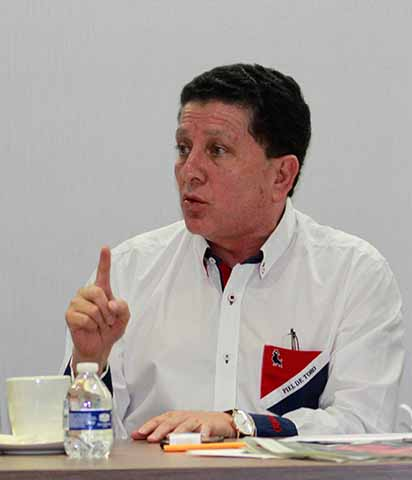 Exhortan a Presidentes Municipales Cumplir Ofrecimiento a la Población