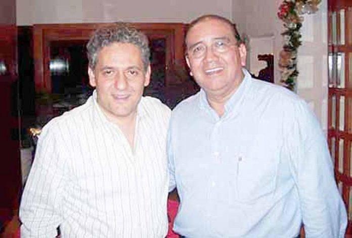 De acuerdo a la Auditoría Superior de la Federación, Juan Sabines Guerrero y Pablo Salazar enfrentan denuncias penales por irregularidades en el uso y destino de los recursos del erario, sin embargo no se aplica la ley.
