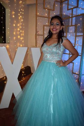 Brissa Fernanda Pereda Mendoza.