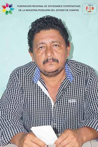 Continúan Denuncias en Contra Funcionarios de CONAPESCA