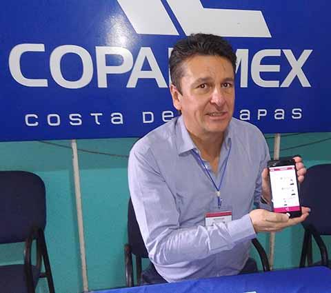 Lanza Coparmex Iniciativa Ciudadana #Reforma 102