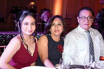 Familia Jan González.