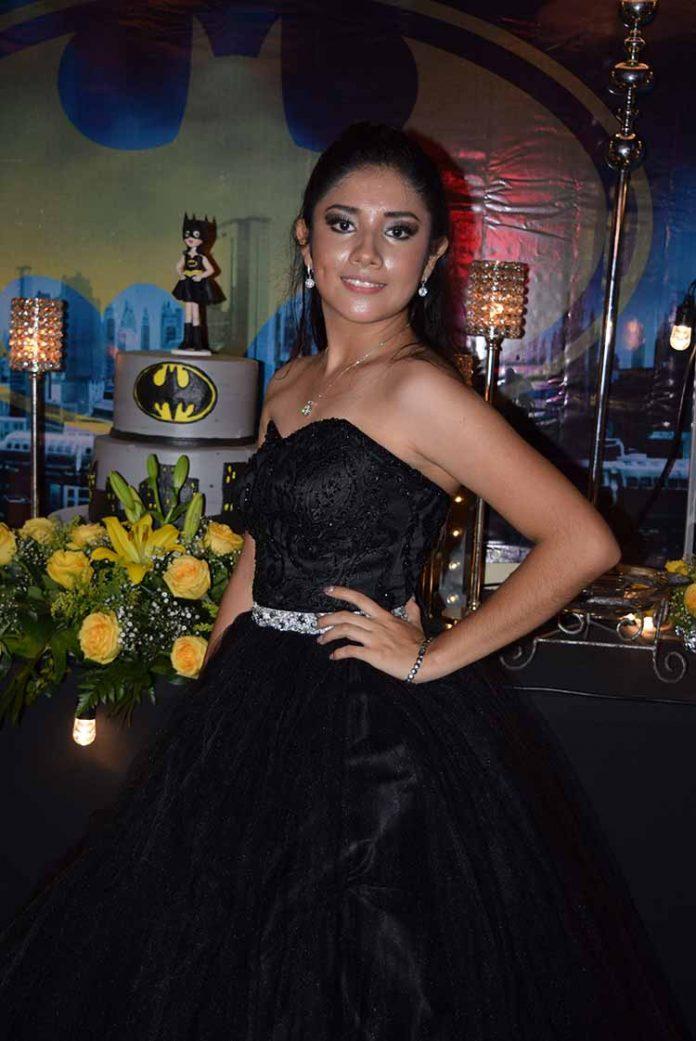 Alearsy Mariana Guerrrero Islas.