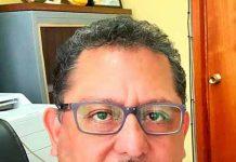 Junta de Gobierno de la UNACH Investiga Hechos en Huehuetán