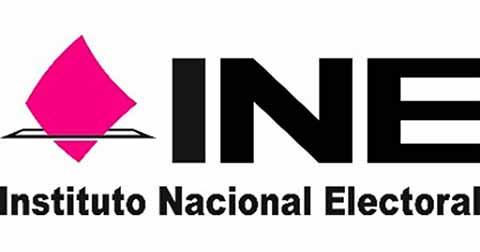INE Aprueba Bolsa de 4 mil 965 mdp Para Partidos en 2019