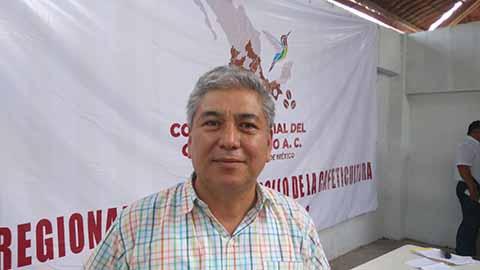 Productores de la Sierra Proponen Crear Instituto Nacional del Café Mexicano