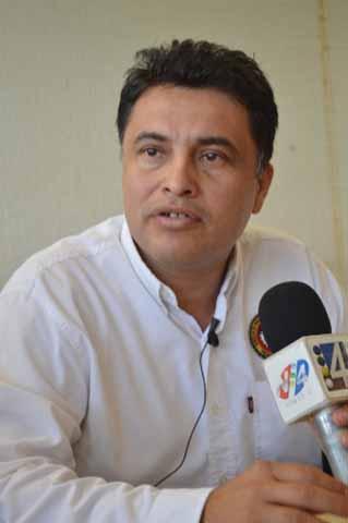 Cetemistas Denuncian Actos de Corrupción en el Ayuntamiento Mpal.