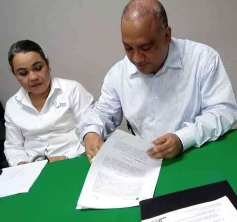 """Desarrollará UPTAP, """"Proyecto Técnico de Factibilidad en Materia de Transporte Público"""", Para Puerto Madero."""