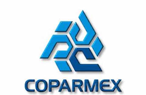Corrupción e Inseguridad Principales Problemas de México: Empresarios