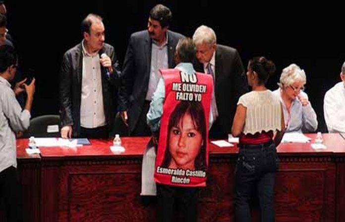 López Obrador inauguró en Chihuahua los Foros, destacando que la paz y la tranquilidad son frutos de la justicia, pues los problemas sociales no se pueden resolver con medidas coercitivas, mano dura y cárceles.
