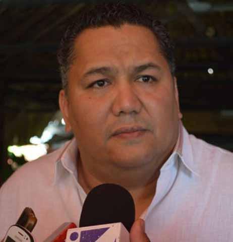 Pide la COPARMEX al Nuevo Ayuntamiento Poner Orden, Ante Denigrante Imagen que Padece Tapachula