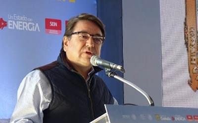Bajo Arraigo, Deja Prisión Alejandro Gutiérrez
