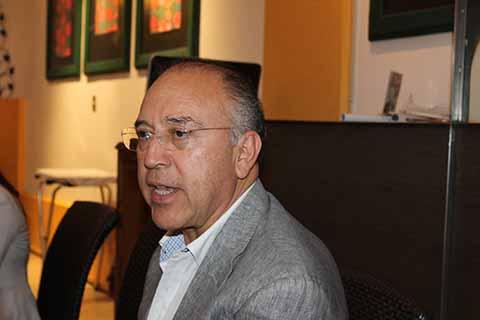 CEDH Abre Queja de Investigación por el Caso de Periodista Fallecido en Yajalón