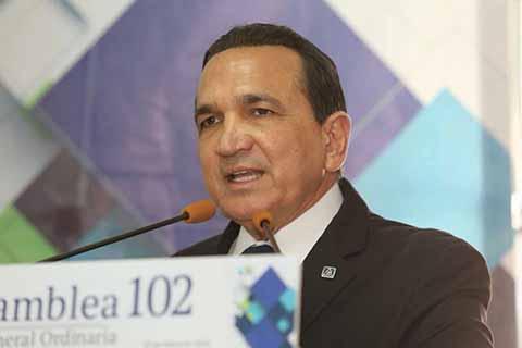 México sí Cumplió en que el TLCAN sea Trilateral