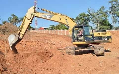 Nuevos Gobiernos Generan Altas Expectativas en el Sector Constructor