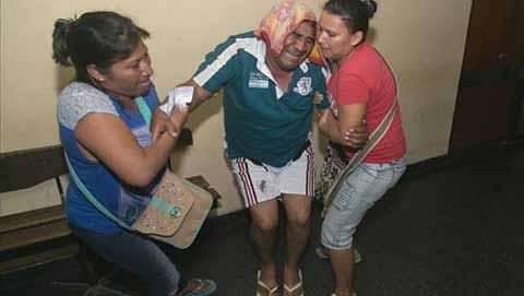 Secretaría de Salud Emite Alerta Brote de Chikungunya en el País