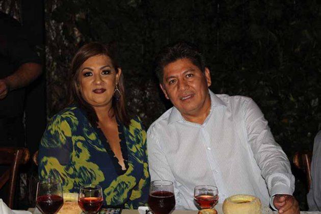 Clara, José Durán.