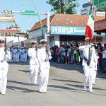 14ª Zona Naval.