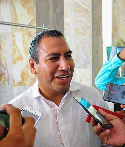 Tren Maya, Proyecto más Ambicioso del Sureste en los Últimos Años: ERA