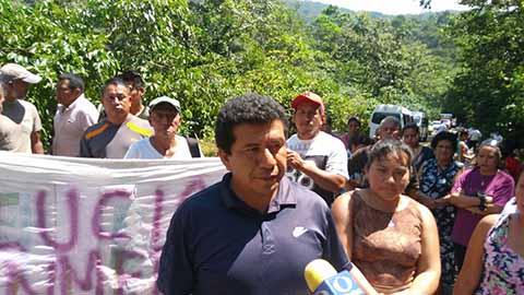 Con Acuerdos Culmina Conflicto en Secundaria de Santo Domingo