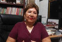 Preocupante el Índice de Abusos en Contra de Mujeres en la Región