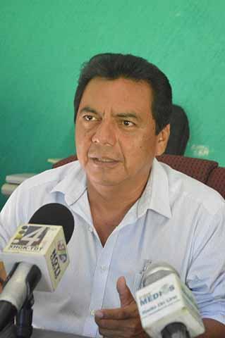 Acuerdo Comercial México y EEUU Incrementará Exportación del Rambután: Productores
