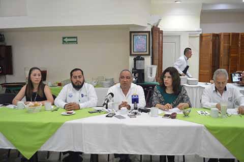 En Tapachula se Realizará la Primera Consulta del Plan de Gobierno 2018-2024