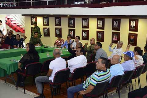 El Pago del Aguinaldo Proporcional Está Garantizado: Enrique Álvarez