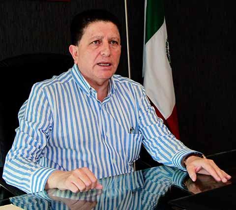 Chiapas Impulsa Certeza Sobre Patrimonio Familiar