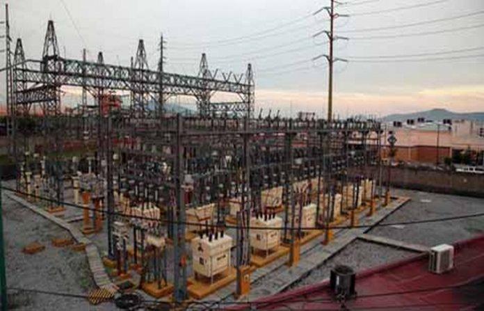 Debido a los Altos Costos que Cobra CFE, Empresarios Revisarán Tarifas Eléctricas con CRE, Hacienda y Sener