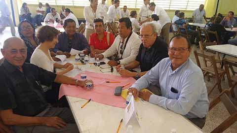 Universidad Politécnica Sistematizará Información en Municipios