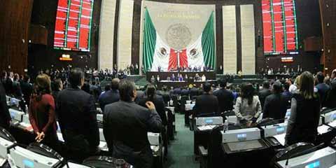 Morena 'Barajea' 6 Iniciativas Para Acabar con la Reforma Educativa